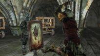 Dark Souls II - Screenshots - Bild 25
