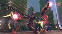 DC Universe Online DLC: War of the Light - Teil 1 - Screenshots - Bild 9