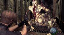 Resident Evil 4 Ultimate HD Edition - Screenshots - Bild 9