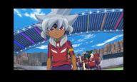 Inazuma Eleven 3: Team Oger greift an! - Screenshots - Bild 16