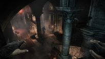 Thief - Screenshots - Bild 12