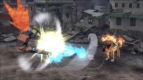 Naruto Shippuden: Ultimate Ninja Storm Revolution - Screenshots - Bild 30
