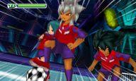 Inazuma Eleven 3: Team Oger greift an! - Screenshots - Bild 38