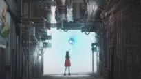 Short Peace: Ranko Tsukigime's Longest Day - Screenshots - Bild 23