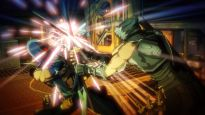 Yaiba: Ninja Gaiden Z - Screenshots - Bild 2