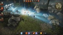 Divinity: Original Sin - Screenshots - Bild 5