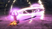 Naruto Shippuden: Ultimate Ninja Storm Revolution - Screenshots - Bild 25