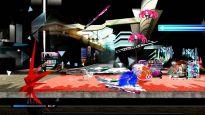 Short Peace: Ranko Tsukigime's Longest Day - Screenshots - Bild 32