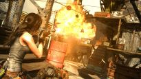 Tomb Raider: Definitive Edition - Screenshots - Bild 10