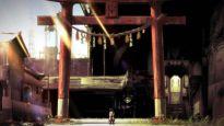 Short Peace: Ranko Tsukigime's Longest Day - Screenshots - Bild 17