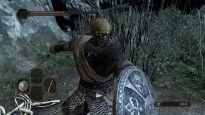 Dark Souls II - Screenshots - Bild 36