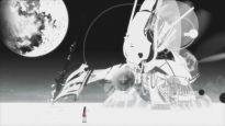 Short Peace: Ranko Tsukigime's Longest Day - Screenshots - Bild 21