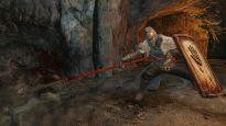 Dark Souls II - Screenshots - Bild 26