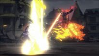 Naruto Shippuden: Ultimate Ninja Storm Revolution - Screenshots - Bild 23