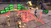 DC Universe Online DLC: War of the Light - Teil 1 - Screenshots - Bild 2