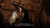 Dark Souls II - Screenshots - Bild 35