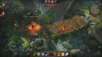 Divinity: Original Sin - Screenshots - Bild 11