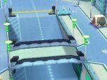 Inazuma Eleven 3: Team Oger greift an! - Screenshots - Bild 26