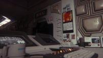 Alien: Isolation - Screenshots - Bild 4
