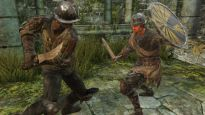 Dark Souls II - Screenshots - Bild 6
