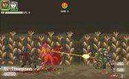 Deadly 30 - Screenshots - Bild 5