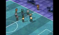 Inazuma Eleven 3: Team Oger greift an! - Screenshots - Bild 17