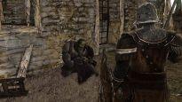 Dark Souls II - Screenshots - Bild 19