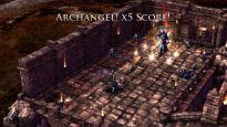 Archangel - Screenshots - Bild 2