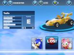 Sonic & All-Stars Racing Transformed - Screenshots - Bild 4