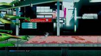 Short Peace: Ranko Tsukigime's Longest Day - Screenshots - Bild 36