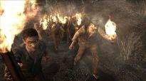 Resident Evil 4 Ultimate HD Edition - Screenshots - Bild 10