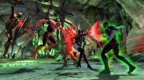 DC Universe Online DLC: War of the Light - Teil 1 - Screenshots - Bild 5
