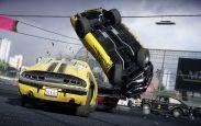Next Car Game - Screenshots - Bild 1