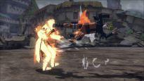 Naruto Shippuden: Ultimate Ninja Storm Revolution - Screenshots - Bild 26