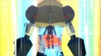 Naruto Shippuden: Ultimate Ninja Storm Revolution - Screenshots - Bild 2