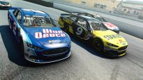 NASCAR 14 - Screenshots - Bild 3