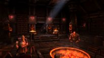 Might & Magic X Legacy - Screenshots - Bild 1