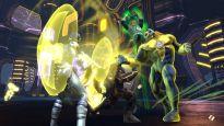DC Universe Online DLC: War of the Light - Teil 1 - Screenshots - Bild 7