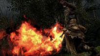 Dark Souls II - Screenshots - Bild 32