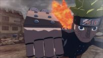 Naruto Shippuden: Ultimate Ninja Storm Revolution - Screenshots - Bild 28