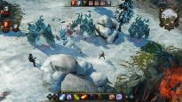 Divinity: Original Sin - Screenshots - Bild 10