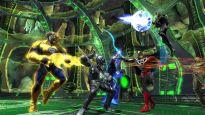 DC Universe Online DLC: War of the Light - Teil 1 - Screenshots - Bild 6