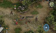 Arcane Chronicles - Screenshots - Bild 11