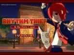 Rhythm Thief & The Paris Caper - Screenshots - Bild 3