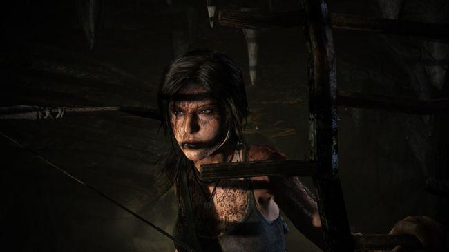 Tomb Raider: Definitive Edition - Screenshots - Bild 8