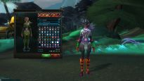 WildStar - Screenshots - Bild 25