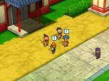 Inazuma Eleven 3: Team Oger greift an! - Screenshots - Bild 40