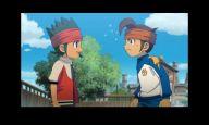 Inazuma Eleven 3: Team Oger greift an! - Screenshots - Bild 35