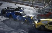 Next Car Game - Screenshots - Bild 2
