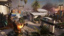 Call of Duty: Ghosts DLC: Onslaught - Screenshots - Bild 5